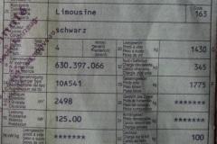 Ausweis-Calibra