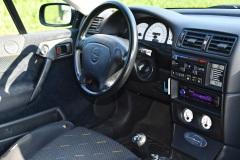 Opel-Calibra-25-V-Keke-Rosberg-Edition_03