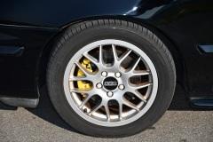 Opel-Calibra-25-V-Keke-Rosberg-Edition_09
