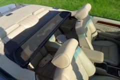 Mercedes-E320-Cabriolet-1