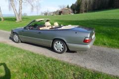 Mercedes-E320-Cabriolet-3