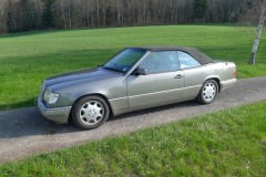 Mercedes-E320-Cabriolet-4