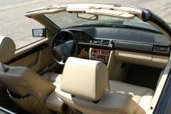 Mercedes-E320-Cabriolet-5