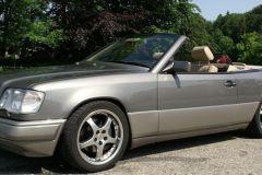 Mercedes-E320-Cabriolet-7
